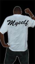 Myself's